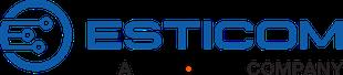 Esticom, A Procore Company