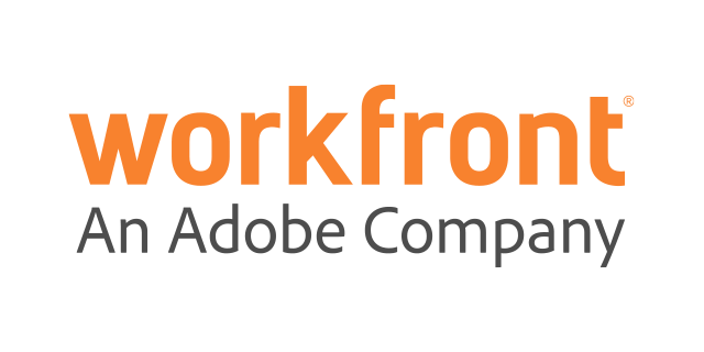Acumatica Cloud ERP rispetto a Workfront