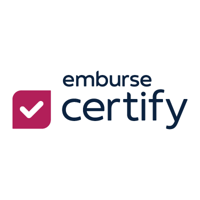 SAP Business One comparado con Certify Expense