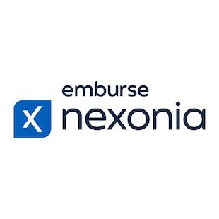 Nexonia Timesheets