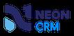 Neon CRM