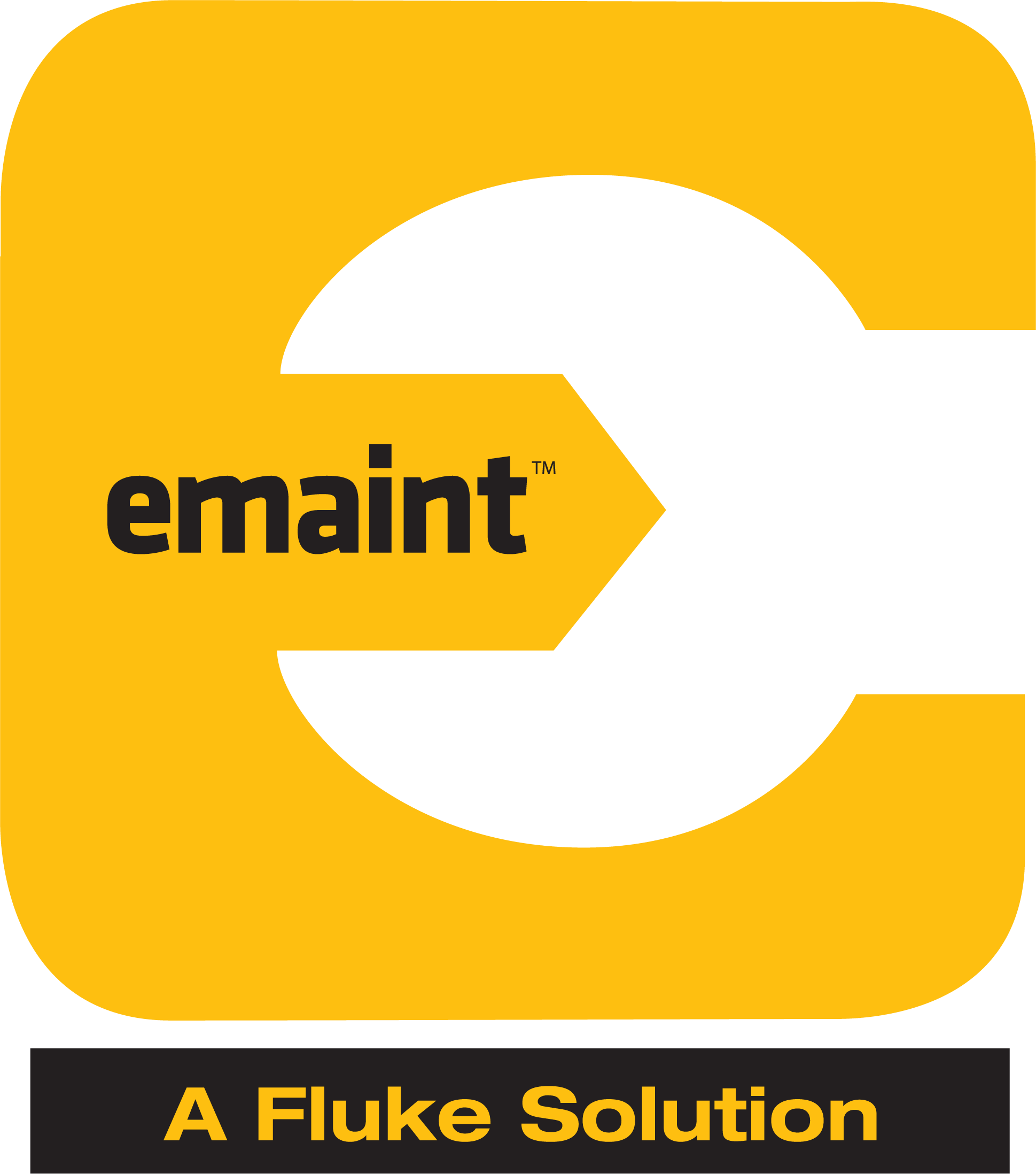ROSMIMAN IWMS Global Site vs. eMaint CMMS