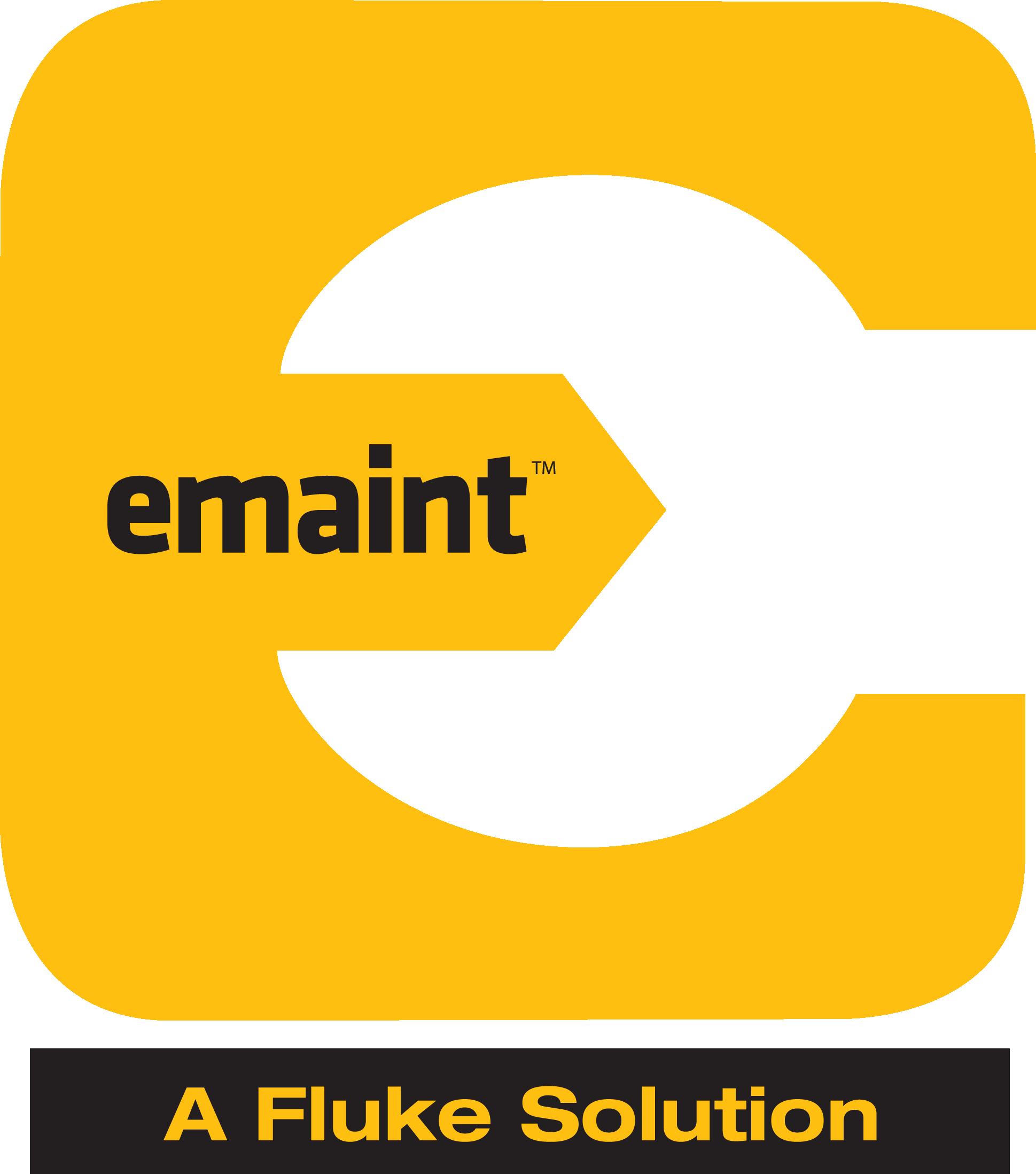 MPulse comparado con eMaint CMMS
