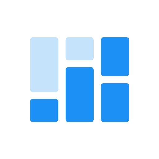 Setmore Logo