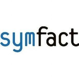 Symfact