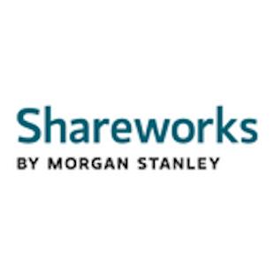 Shareworks
