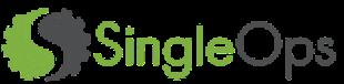 SingleOps