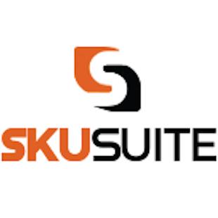SkuSuite