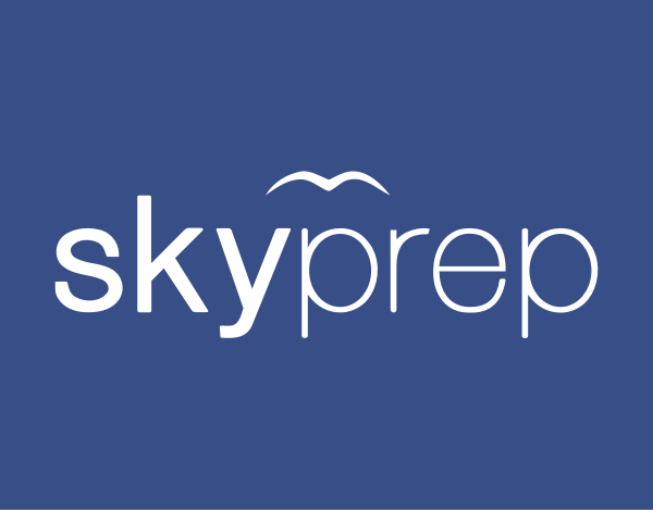Cornerstone OnDemand rispetto a SkyPrep