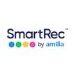 SmartRec