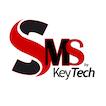 SMS by Keytech