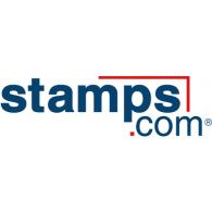 ShippingEasy comparado com Stamps.com