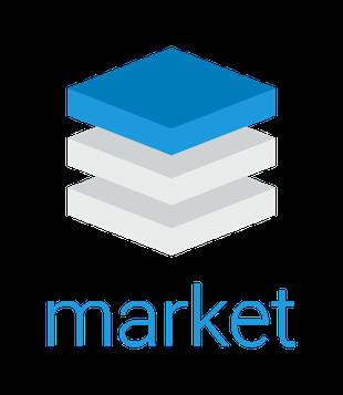 Sugar Market
