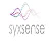 Syxsense Manage
