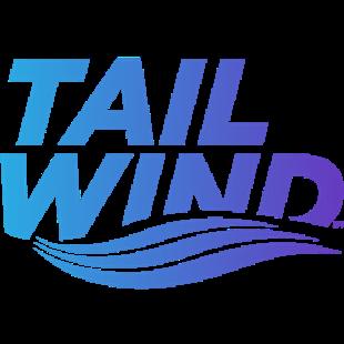 TailwindTransportation