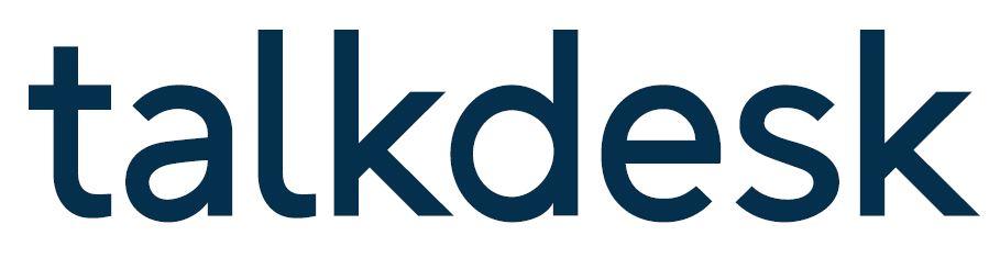 Desk.com rispetto a Talkdesk Enterprise Cloud Contact Center