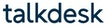 Talkdesk Enterprise Cloud Contact Center