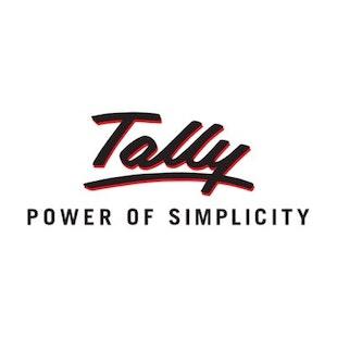 Tally.ERP 9