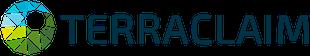 TerraClaim