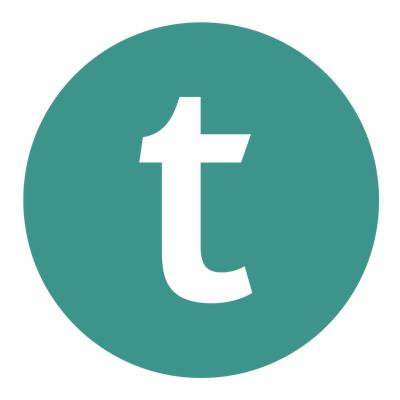 Logotipo de Teachable