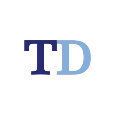 TeamDynamix ITSM Software 2019 – Reviews, Preise & Live-Demos