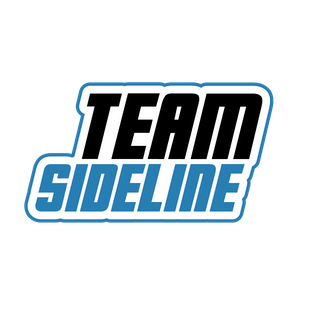 TeamSideline