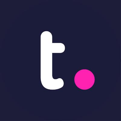 Logotipo de Teamwork