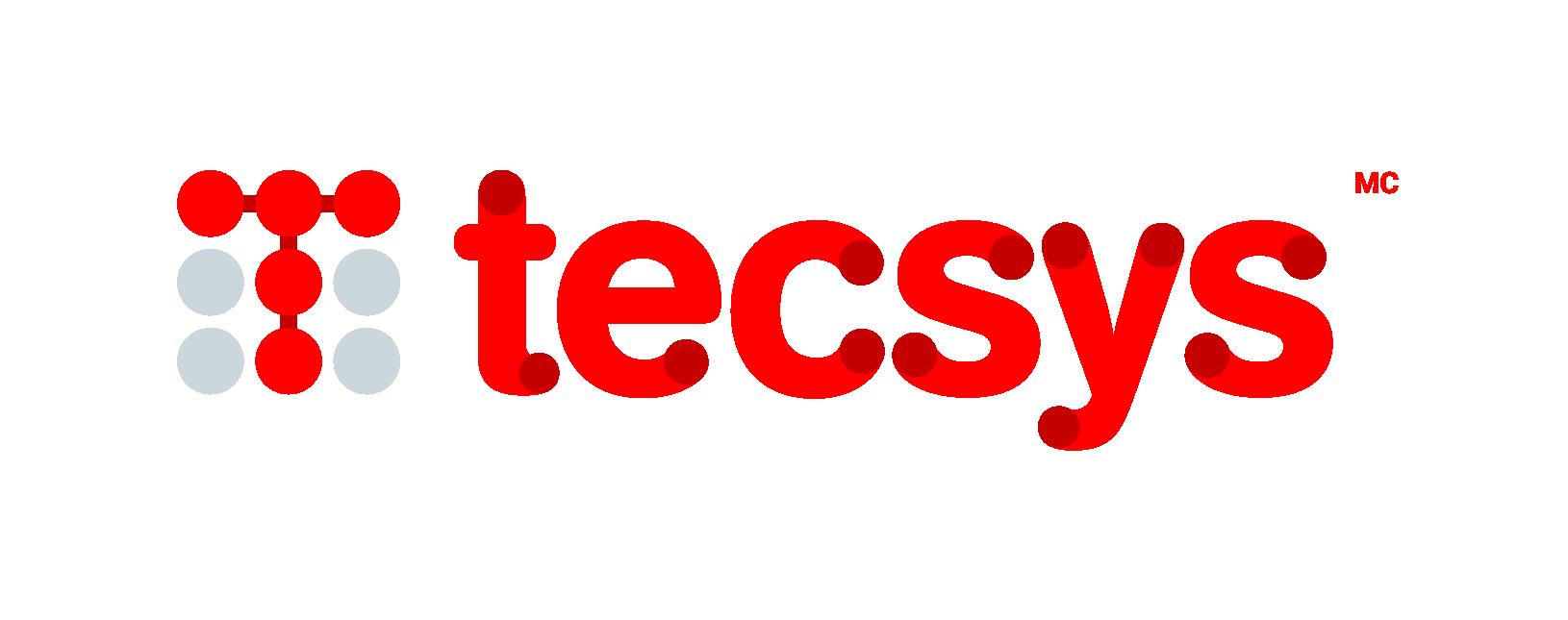 Logo di TECSYS EliteSeries