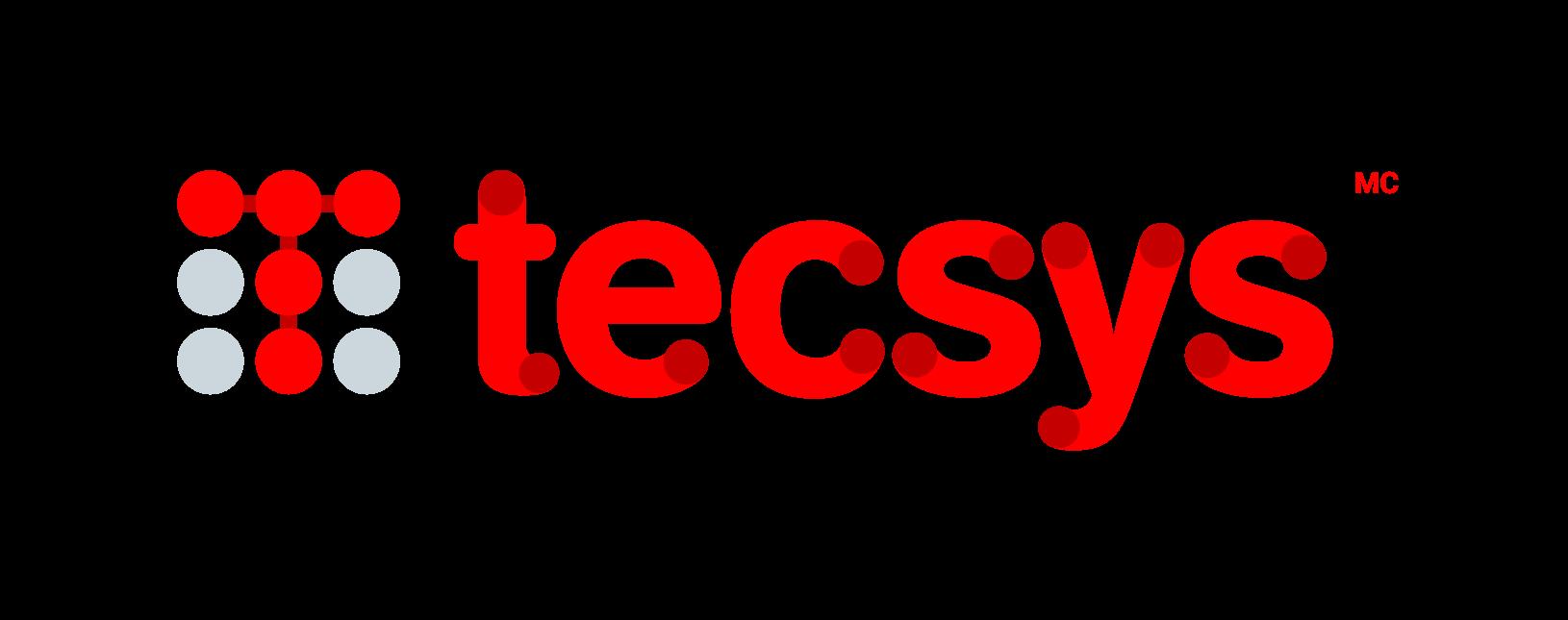 TECSYS EliteSeries Logo
