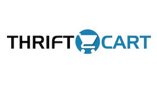 ThriftCart