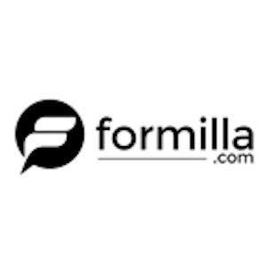 Formilla.com