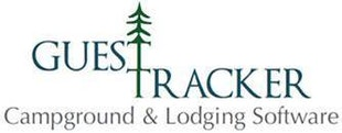 Guest Tracker Campground and RV