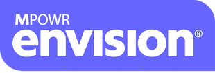 MPOWR Envision