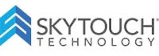SkyTouch Hotel OS