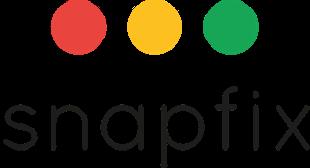Snapfix