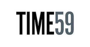 Time59