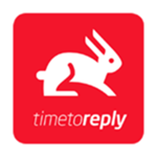 timetoreply