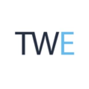 TimeWorksExpress Software - 2019 Reviews, Pricing & Demo