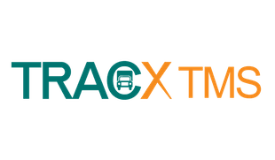TracxTMS