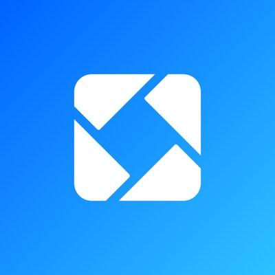 Logo di Iconosquare