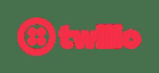 Twilio for Marketing
