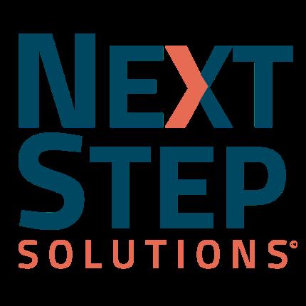 TSI vs. NextStep