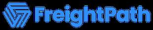 FreightPath