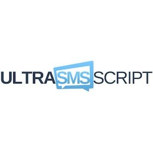 UltraSMSScript