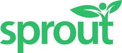 Oracle Taleo Enterprise Cloud Service comparado com Sprout