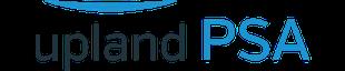 Upland PSA
