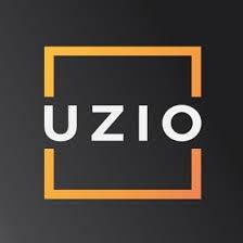 ProService Hawaii comparado con UZIO