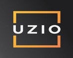 Vertafore Agency Platform comparado com UZIO Benefits Broker