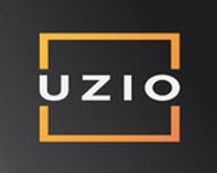 UZIO Benefits Broker