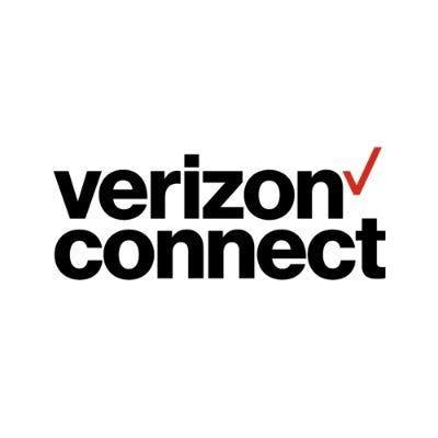 BookSteam comparado com Verizon Connect